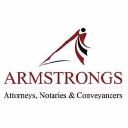 Armstrongs Attorneys logo
