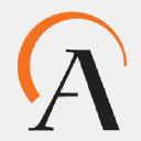Armstrong Telecom on Elioplus