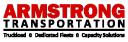 Armstrong Transportation & Trailers LLC logo