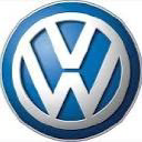 Armstrong Volkswagen