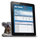 Advanced Retail Management Systems