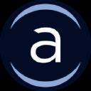 Armtec logo icon