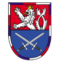 Ministry Of Defence logo icon