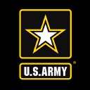 U.S. Army Sustainment Command logo