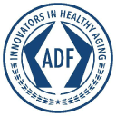 Army Distaff Foundation Company Logo