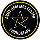 Army Heritage Center Foundation logo