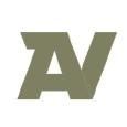 Army Navy Sales Logo