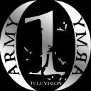 ArmyOfOneTV logo
