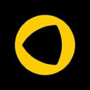 ArmyTek Optoelectronics Inc. logo