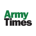 Army Times logo icon