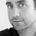 Arnaud Roelofsz Fotografie logo