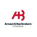 Arnaut & Iberbrokers S.L. logo