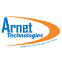 Arnet Technologies on Elioplus
