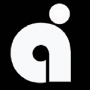 Arne van Alten Fotografie logo