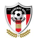 Arnhemse Boys Schuytgraaf logo