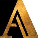 Arning Companies, Inc. logo