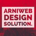 Arniweb Design Solution logo