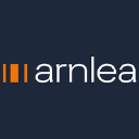 Arnlea Systems Ltd logo