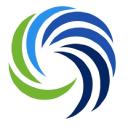Arnold Center Inc. logo