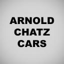 Arnold Chatz Considir business directory logo