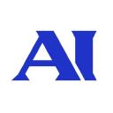 Arnold & Itkin, LLP logo