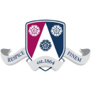 Arnold Lodge School logo