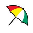 Arnold Palmer Enterprises, Inc. logo