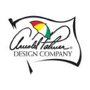 Arnold Palmer Design Company logo
