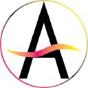 Arnold Printing Co. logo