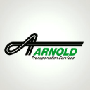 Arnold Transportation Services logo