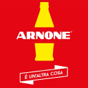 Arnone Soft Drink Srl logo