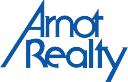 Arnot Realty Corporation logo