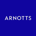 Arnotts Department Store - Send cold emails to Arnotts Department Store