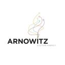 Arnowitz Creative Agency logo