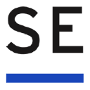 Arnstein & Lehr Llp logo icon