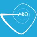 A.R.O., Inc. logo