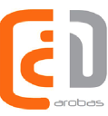 Arobas Web Solution & E-commerce logo