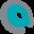 Arobase SA logo