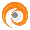 AROBASE.fr logo