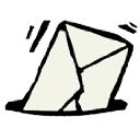 Arobase logo icon