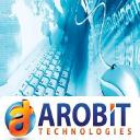 Arobit Technologies logo