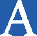 AROLE ASESORES EN RECURSOS HUMANOS logo
