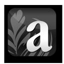 Aroma Baristas LTD logo