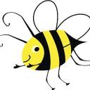 Aromabel Srl logo