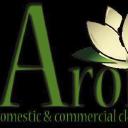 Aroma Cleaning UK Ltd logo