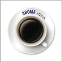 Aroma Media SL logo