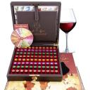 Aromaster (Wine Aromas) logo