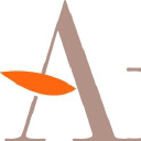 Aromates Relations Publiques logo