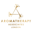 Read Aromatherapy Associates Reviews