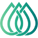 Aromatic Ingredients Ltd logo